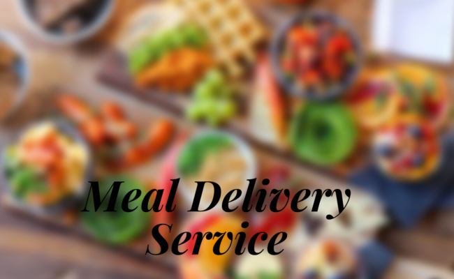Which Meal Delivery Service Is Cheapest?